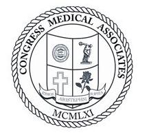 About Congress Medical Associates